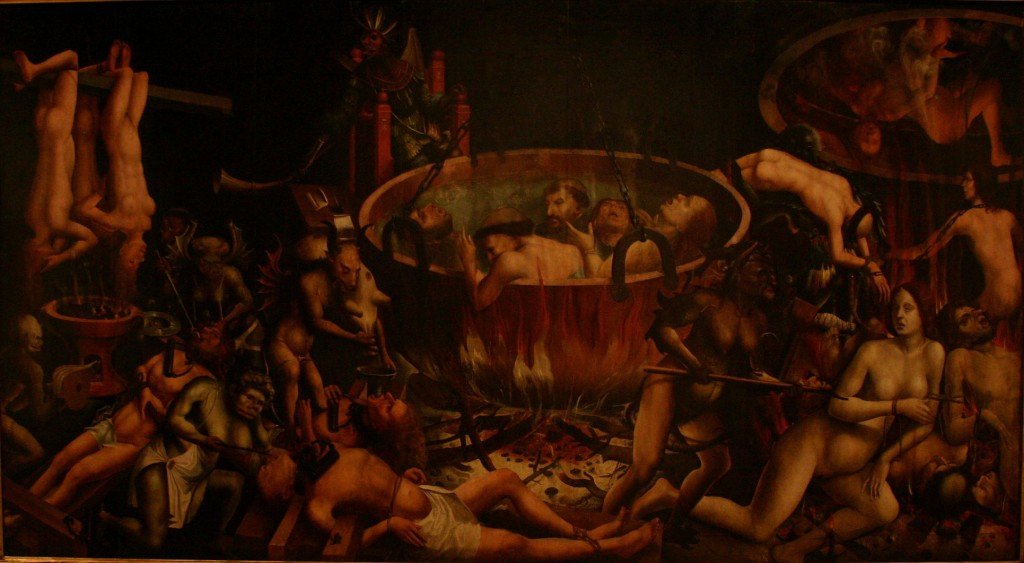 Hell_-_Unknown_Master_-_Portugal_-_1st_third_of_16th_century_-_oil_on_oak