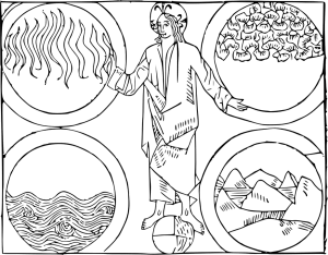 elements-35448_960_720